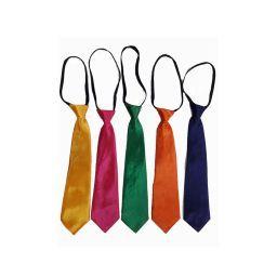 Corbata de Tela