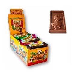 Chocolatin Zoody