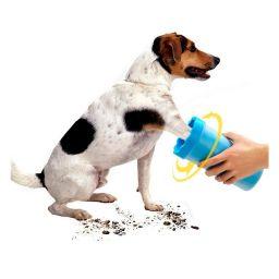 Higienizador de patas mascotas (grande)