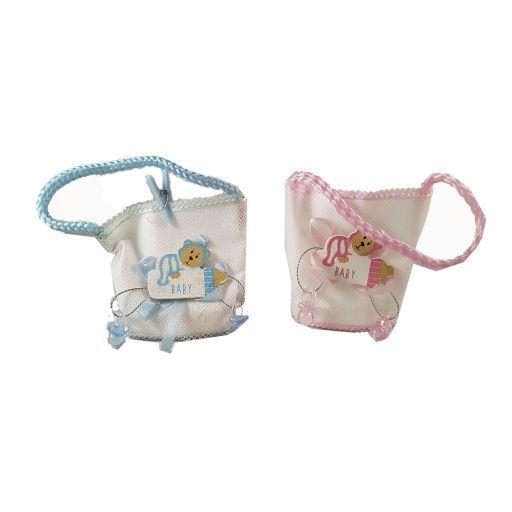 Bolsa de Baby Shower