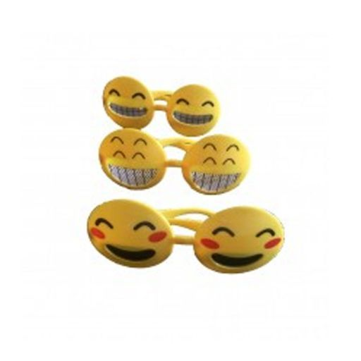 Lente Emoji