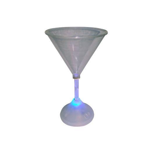 Copa Con Luz