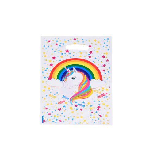 Bolsa Sorpresita Unicornio