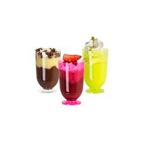 Copa Licor 50 ml