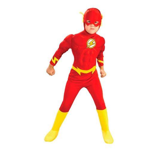Difraz de Flash